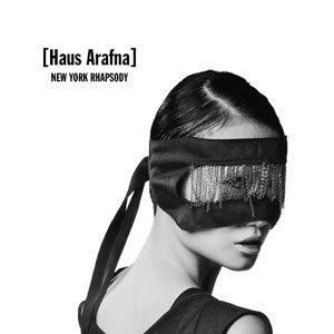 auxiro mp3 music download shop